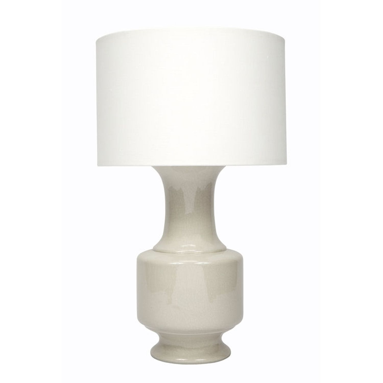 Vera Grey Ceramic Lamp Shop Table Lamps Con Imagenes