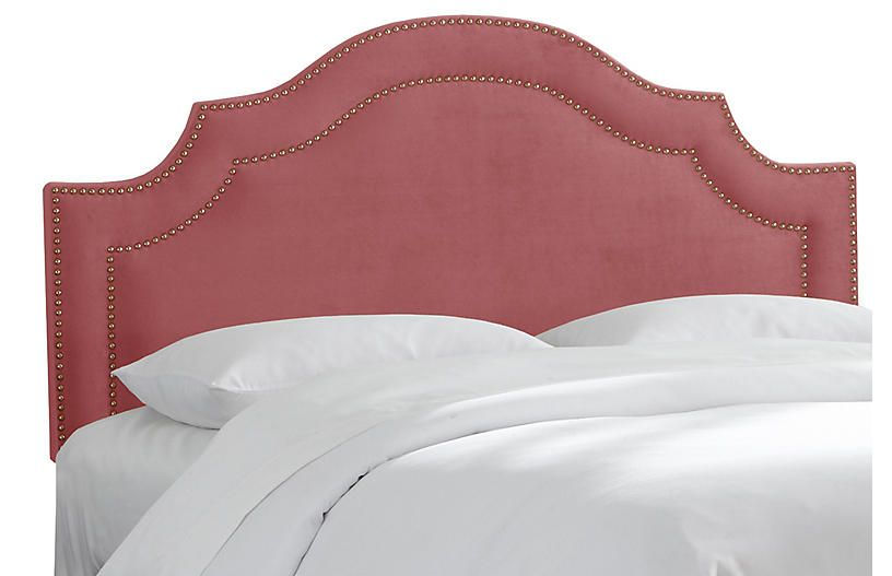 Bedford Headboard - Rose in 2018 Products Pinterest Bedroom - Lane Bedroom Furniture
