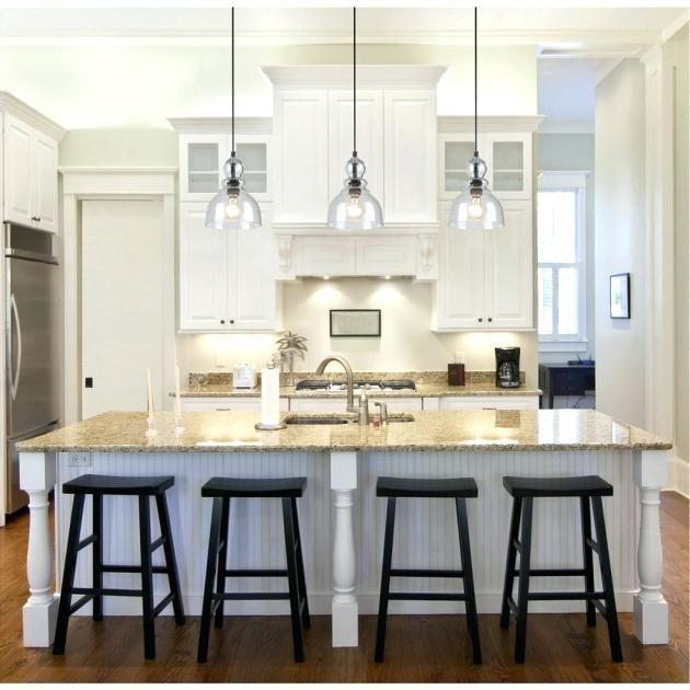 kitchen bar lights valances for kitchens island pendant gorgeous over lighting 3 light fixture