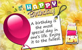 Tremendous Birthday Status For Whatsapp For Myself And Daughter With Images Funny Birthday Cards Online Overcheapnameinfo