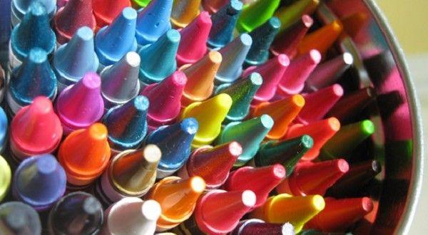 crayonsinacan