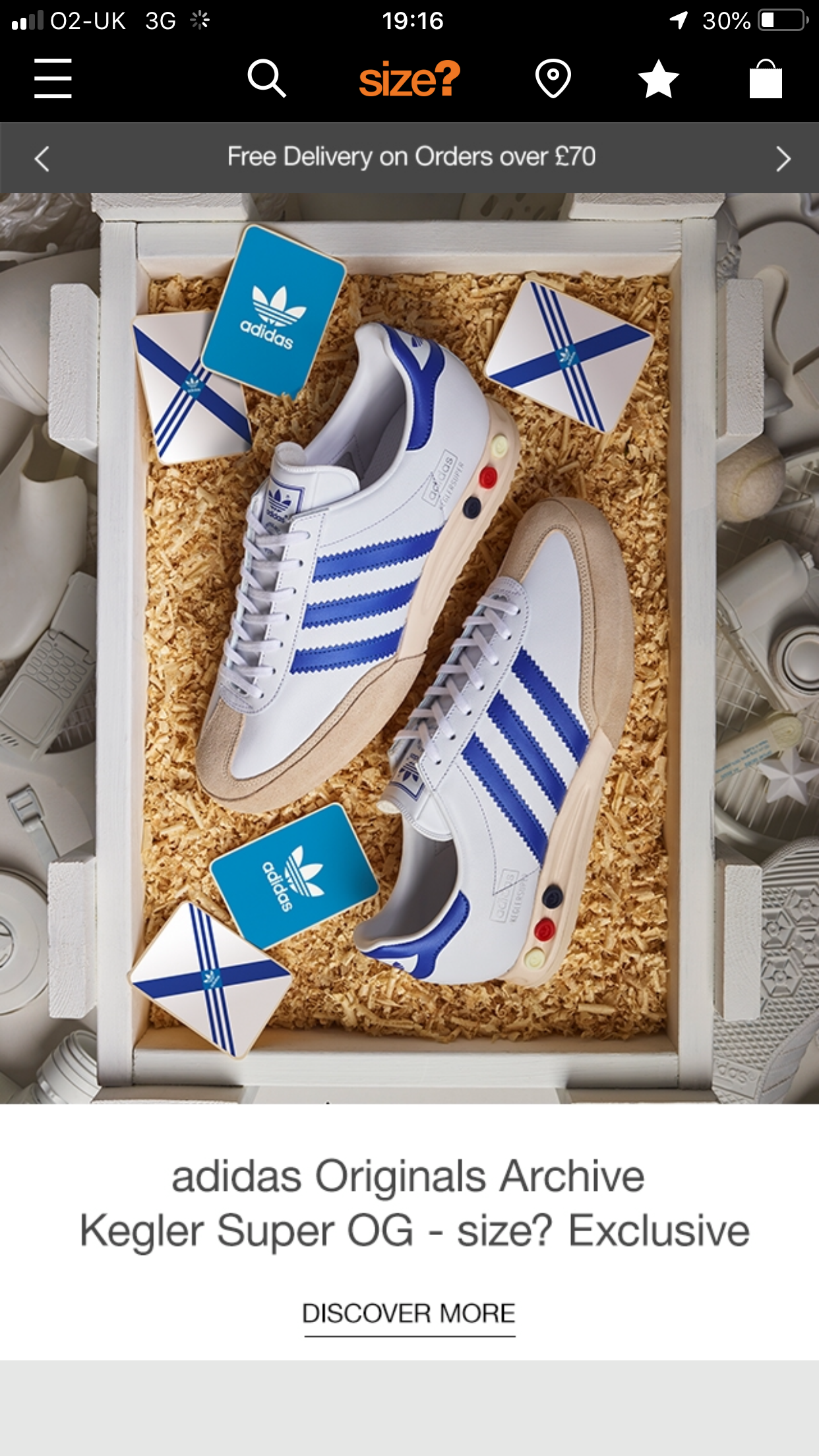 Pin by Gerhard Koen on Brands: Adidas in 2019 | Retro adidas