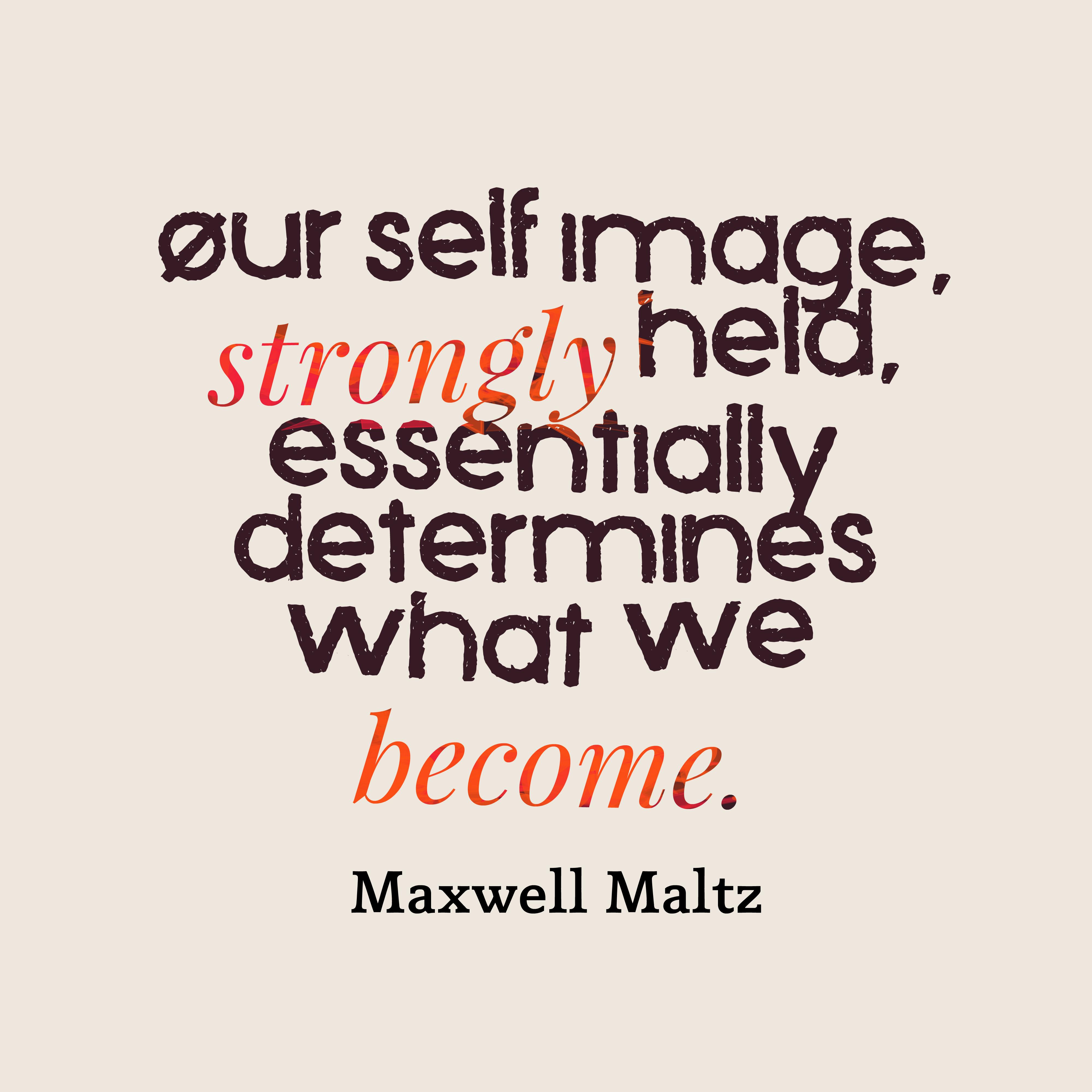 Http Www Quotes Sayings Com Utm Content Bufferdf5b0 Utm Medium Social Utm Source Pinterest Com Utm Campaign Self Image Quotes Self Belief Quotes Self Quotes