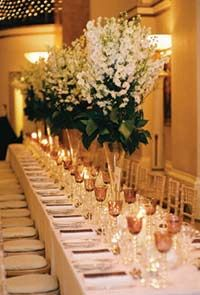 The London Look -- Mark Niemierko / Claire Middleton Luxury Weddings Magazine showcase English Style Weddings luxurious events in the UK Australian brides and British Grooms Chauffeur driven car individual styling advice wedding gowns by Niemierko Paris