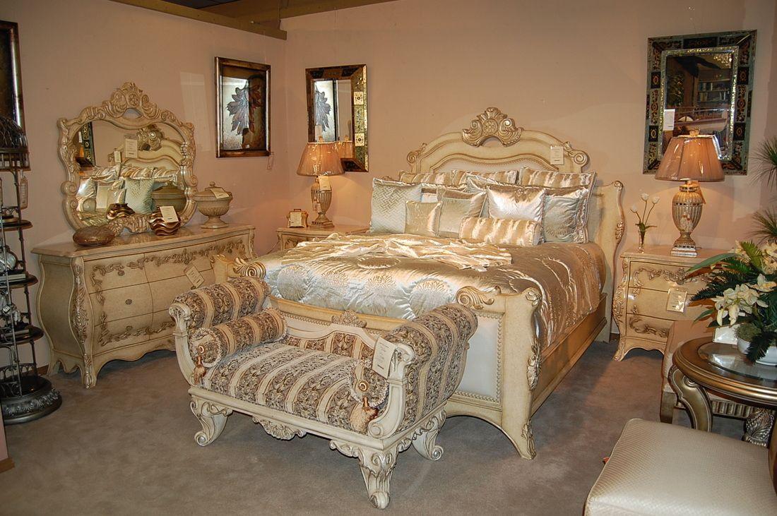 Bedroom Furniture Houston Tx  Master Bedroom Interior Design Pleasing Bedroom Furniture In Houston Design Inspiration
