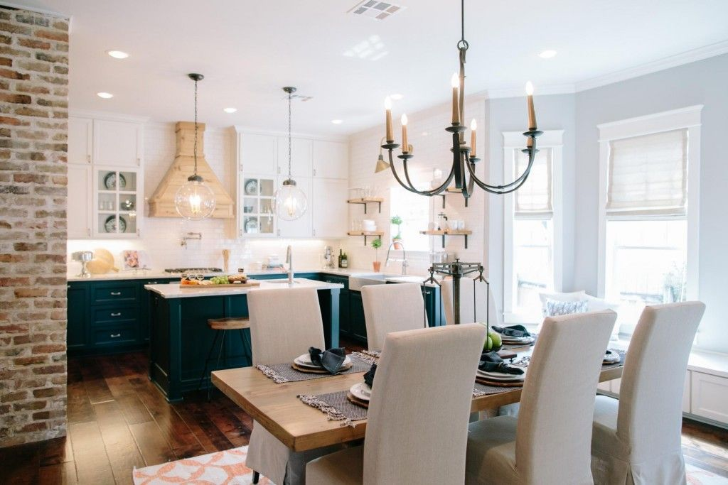 Fixer Upper | Globe pendant light, Vent hood and Base cabinets on fixer upper cabinets, fixer upper bedrooms, fixer upper renovation, fixer upper diy, fixer upper flooring, fixer upper doors, fixer upper garden, fixer upper decor, waterfront kitchen ideas, fixer upper living rooms, fixer upper kitchen counter, fixer upper kitchen backsplash, fixer upper style, fixer upper dining room, fixer upper kitchen makeovers, handicap accessible kitchen ideas, fixer upper kitchen islands, rental kitchen ideas, fixer upper color, fixer upper decorating,