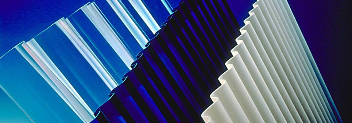 Kapoor Plastics Deal With All Kinds Of Polycarbonate Roofing Sheets Which Are Mainly Used As An Excelle Plastic Roofing Polycarbonate Panels Pvc Roofing Sheets