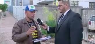Gloobalteam: Jornalista encontra homem que humilhou haitiano no...