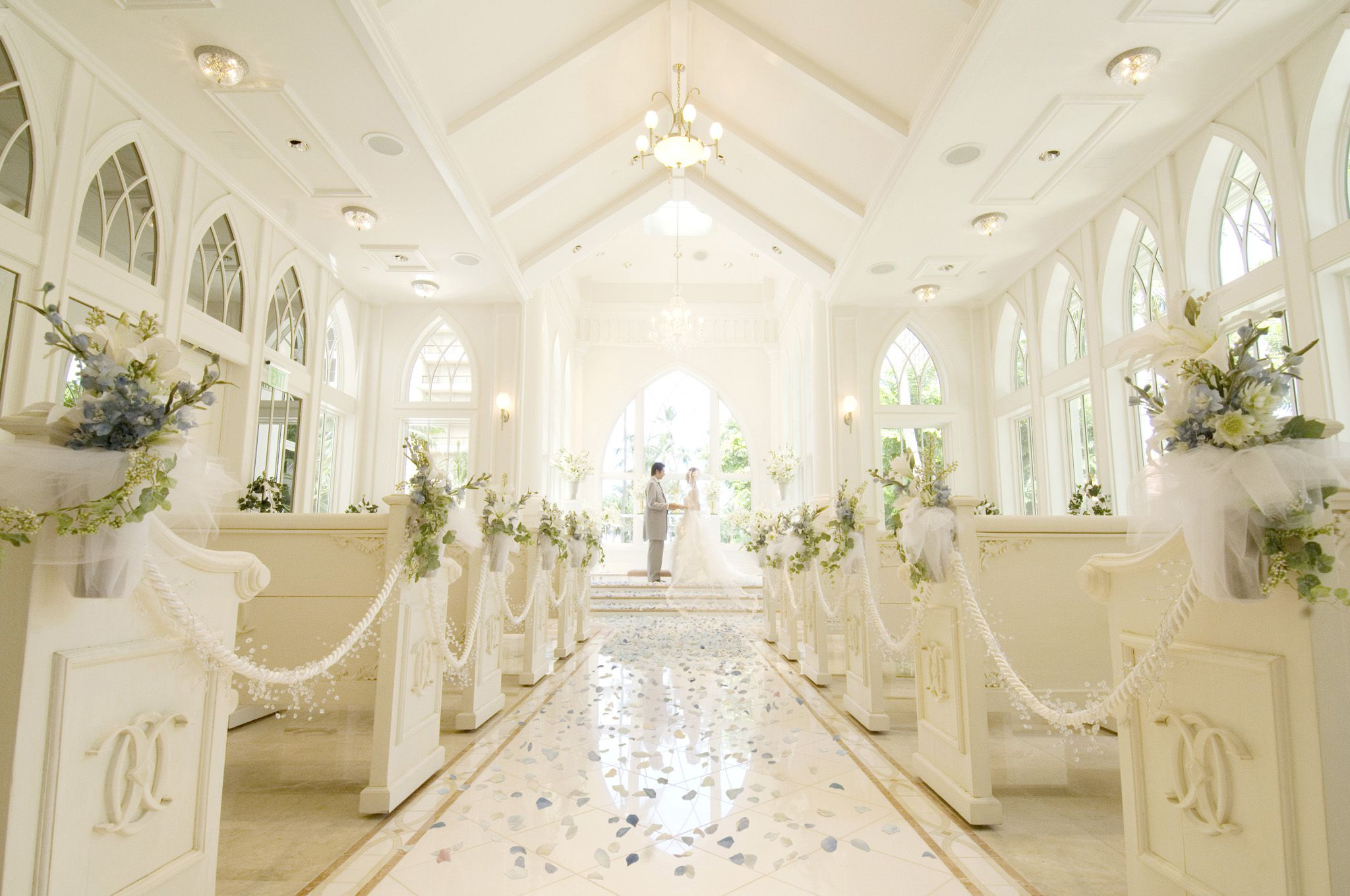 beautiful wedding chapels - Google Search | Wedding venues ...