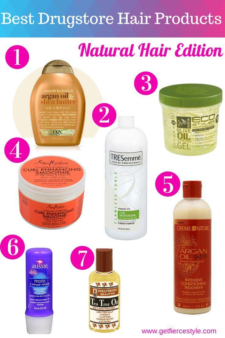 Keracare Natural Hair Care Products Click Image Affiliate Amazon Care Click Detailsthis Natural Hair Styles Drugstore Hair Products Curly Hair Styles