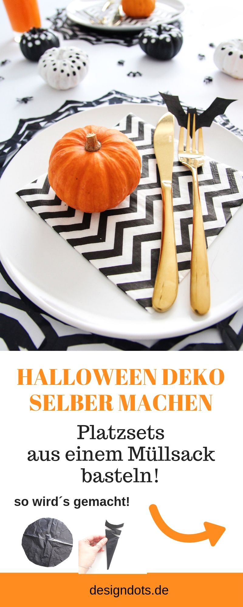 Halloween Deko Selber Machen Die Besten Ideen Halloween Deko Selber Machen Deko Selber Machen Diy Deko Selber Machen