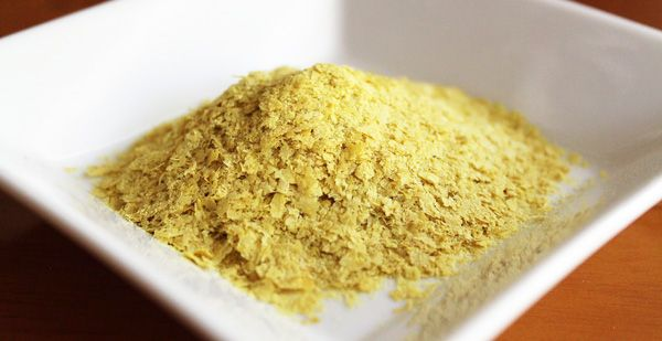 6 key benefits of Nutritional Yeast