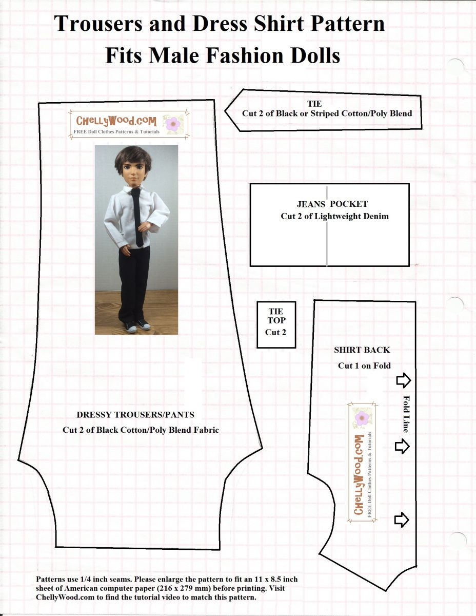 This is the first of two free patterns I\'m posting this week. If you ...