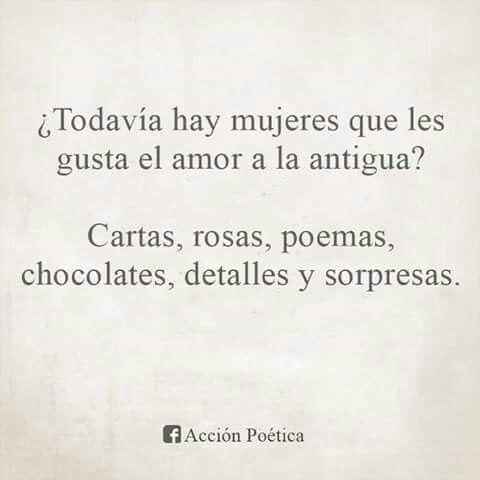 Amor A La Antigua Reflexiones Pensamientos Frases Pinterest