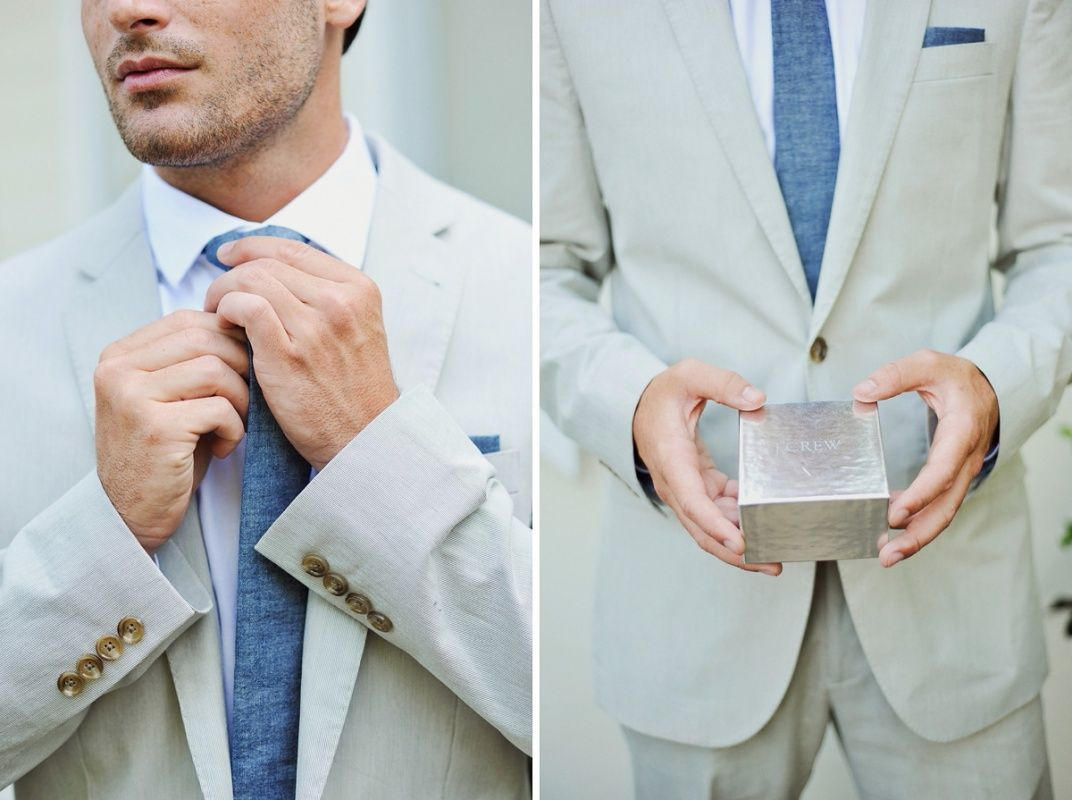 Another suit | Wedding Attire | Pinterest | Wedding