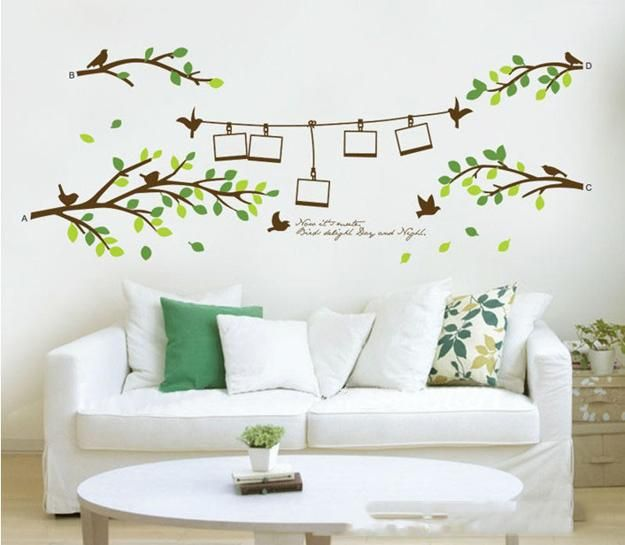 30 Spring Home Decorating Ideas Blending Modern Trend And Classic Technique Home Wall Decor Wall Art Living Room Buy Wall Decor
