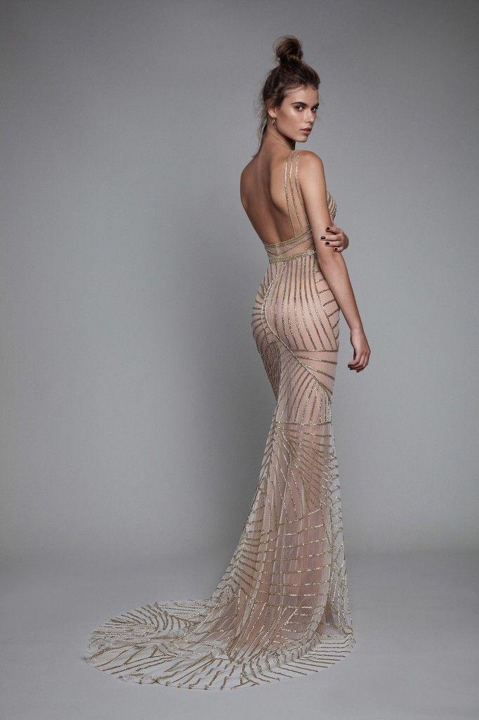 18603c3692c9 Reception Gowns