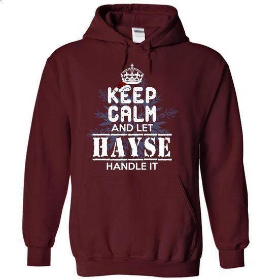 A1635 HAYSE    - Special for Christmas - NARI - #shirt diy #nike sweatshirt. MORE INFO => https://www.sunfrog.com/Names/A1635-HAYSE-Special-for-Christmas--NARI-breco-Maroon-Hoodie.html?68278