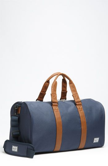 Ravine Gym Bag Available At Nordstrom