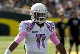 reputable site 5a3f4 34ebe Oregon Ducks Pink Uniforms   Football!!!!!!   Oregon ...