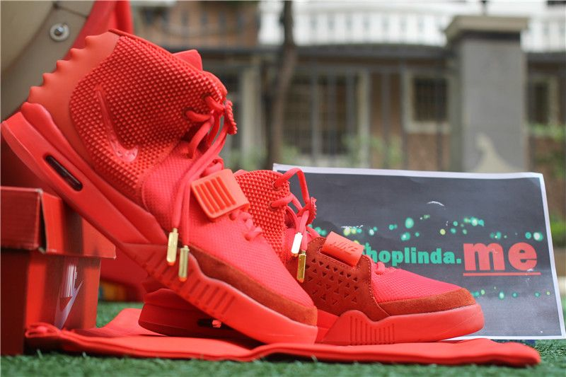 2 OctoberPinterest Hiphop On Pin Air Yeezy Red By Linda 8wOyvPmNn0