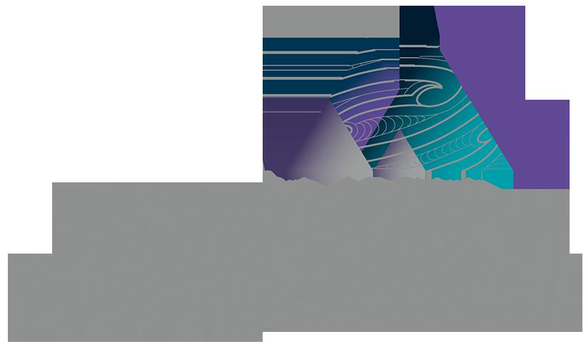 Education Excellence Awards Gaming logos, Logos, Art design