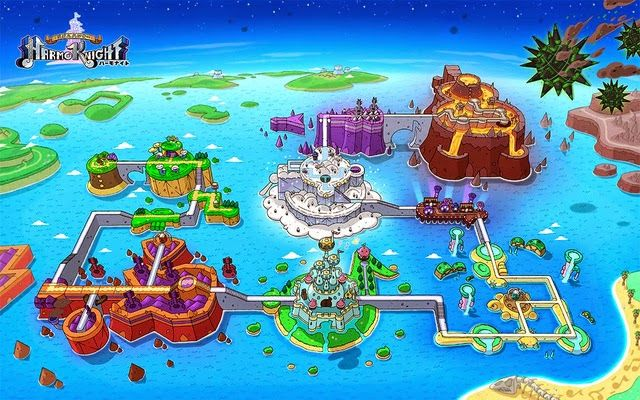 Game world map google haku game world maps pinterest game world map google haku gumiabroncs Images