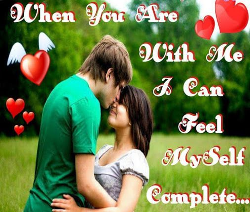82 Couple Wallpaper Hd Love Quotes Love Quotes Couples Quotes Love Hd Love