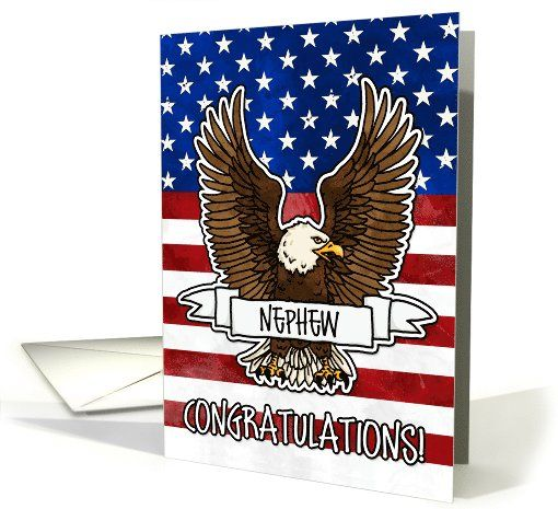 photo about Eagle Scout Congratulations Card Printable referred to as Eagle Scout Congratulations for Nephew card Eagle Scout