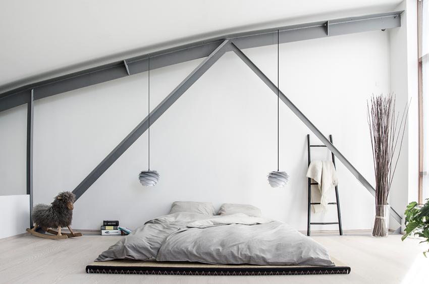 Einrichtungsideen Die schönsten Interior & Design Trends