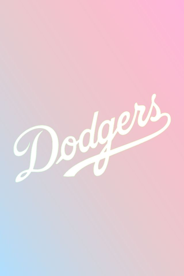 Pin By Sommer Rae Sander On So Cal Love With Images Dodgers