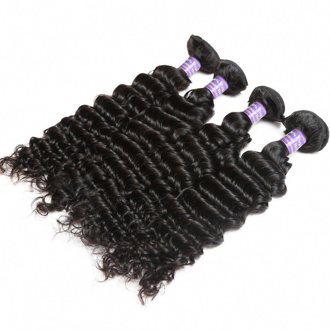 Black hair styles. blackhairstyleswithweave Deep wave
