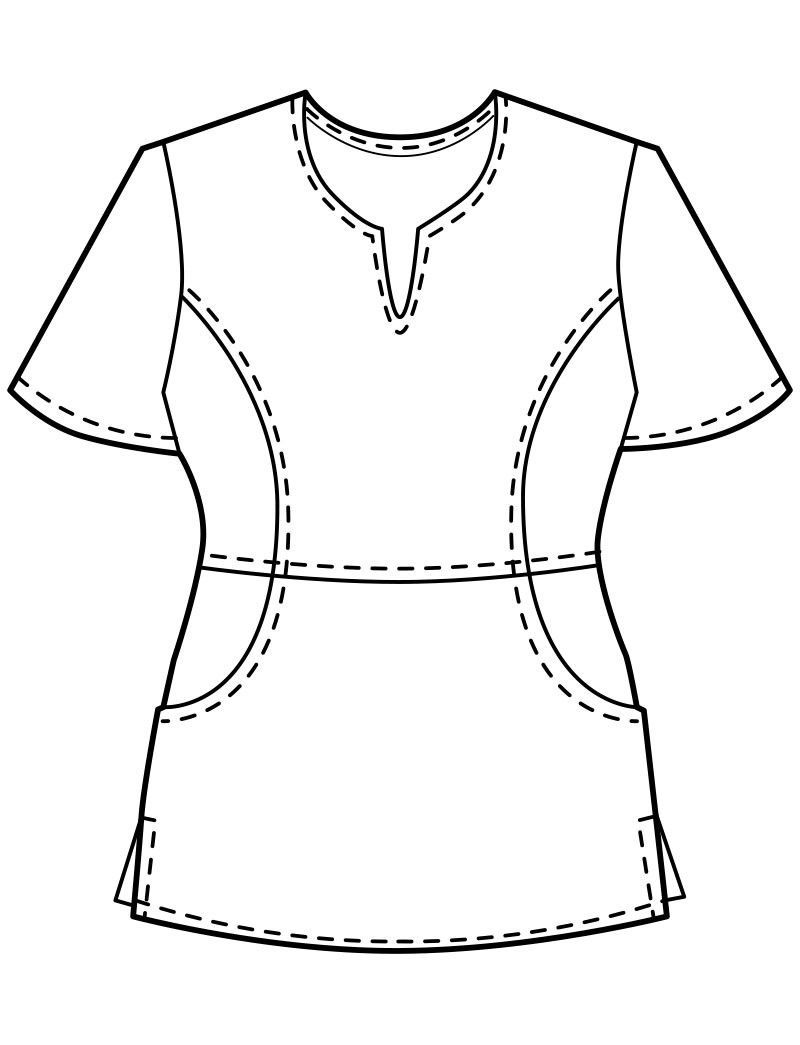 mary engelbreit coloring pages - mary engelbreit coloring pages sewing projects