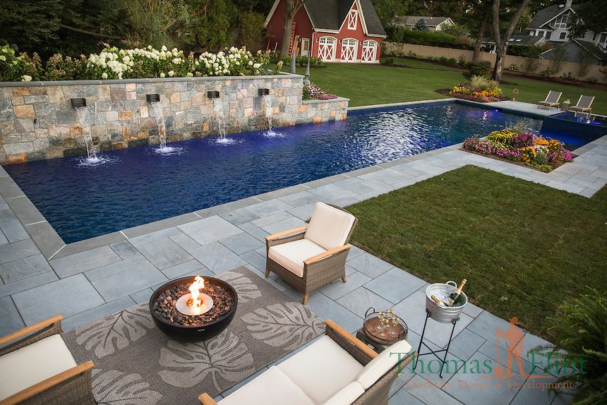 Pin by kealy grace on d e s i g n Outdoor living space