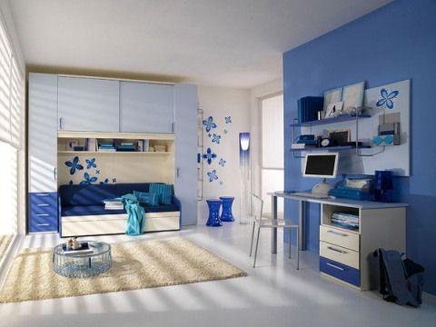 Childrens Bedroom Interior Design Children's Bedroom Interior Design  Для Натальи  Pinterest
