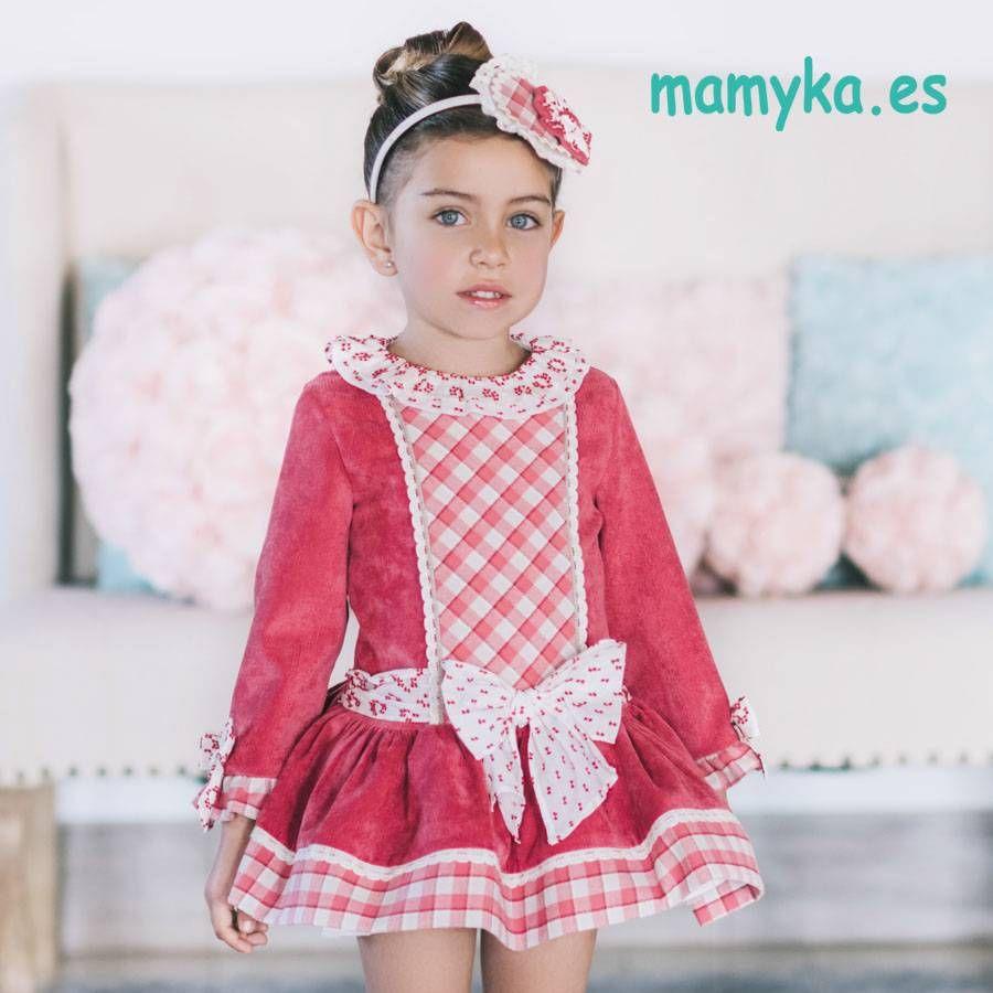 a091008c2 Tienda online ropa de bebe, infantil para niña y niño | vestido niña ...