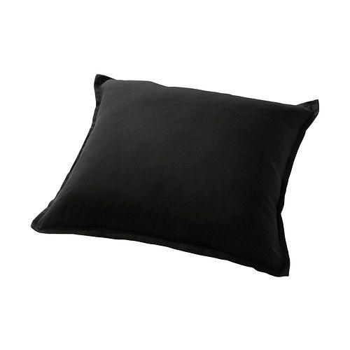 Ikea Gurli Díszpárnahuzat A Cipzáros Huzatot Könnyű Levenni