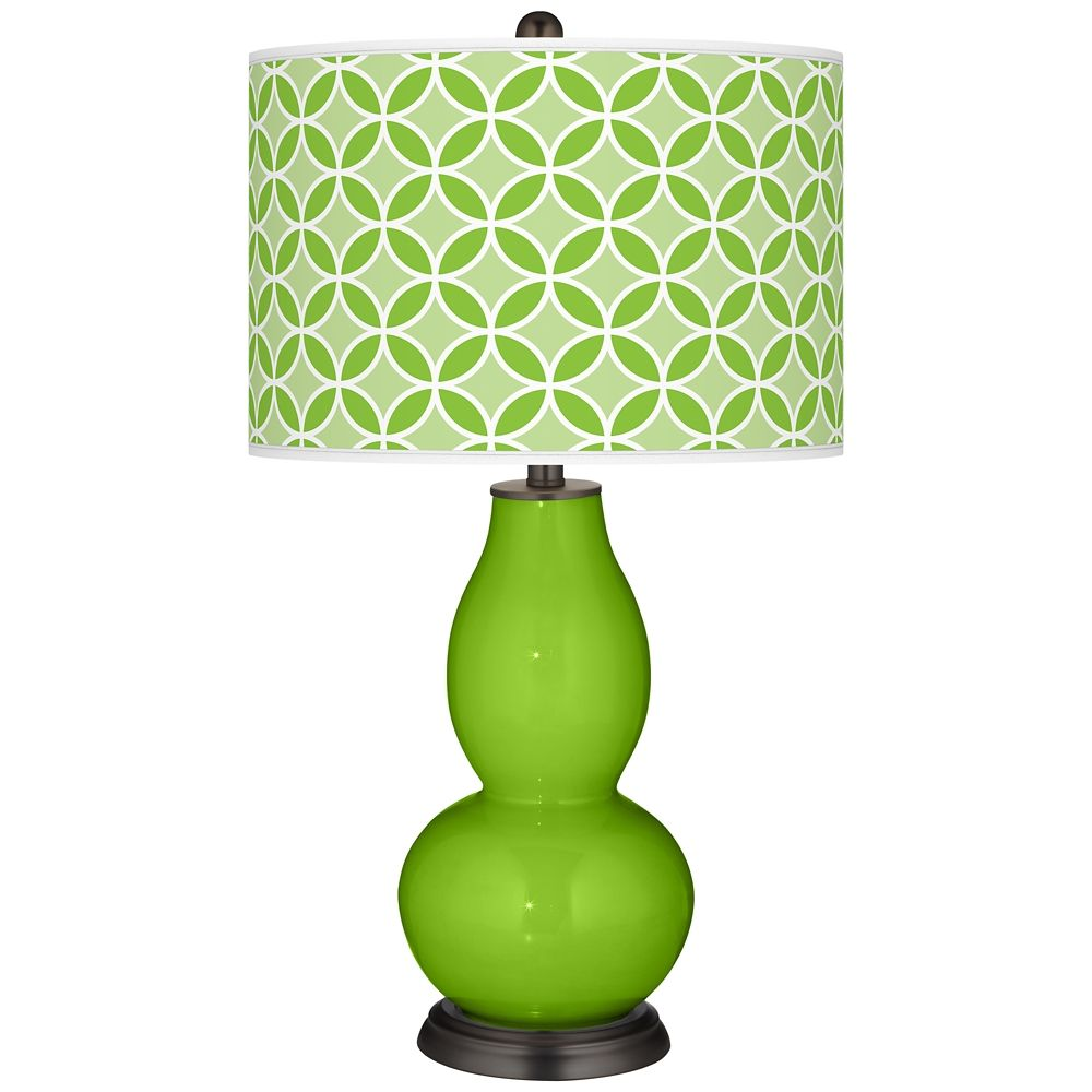 Neon green circle rings double gourd table lamp style y9258 neon green circle rings double gourd table lamp style y9258 x9745 y5998 geotapseo Images