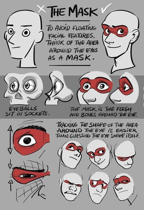 Photo of New eye reference drawing sketches animation Ideas