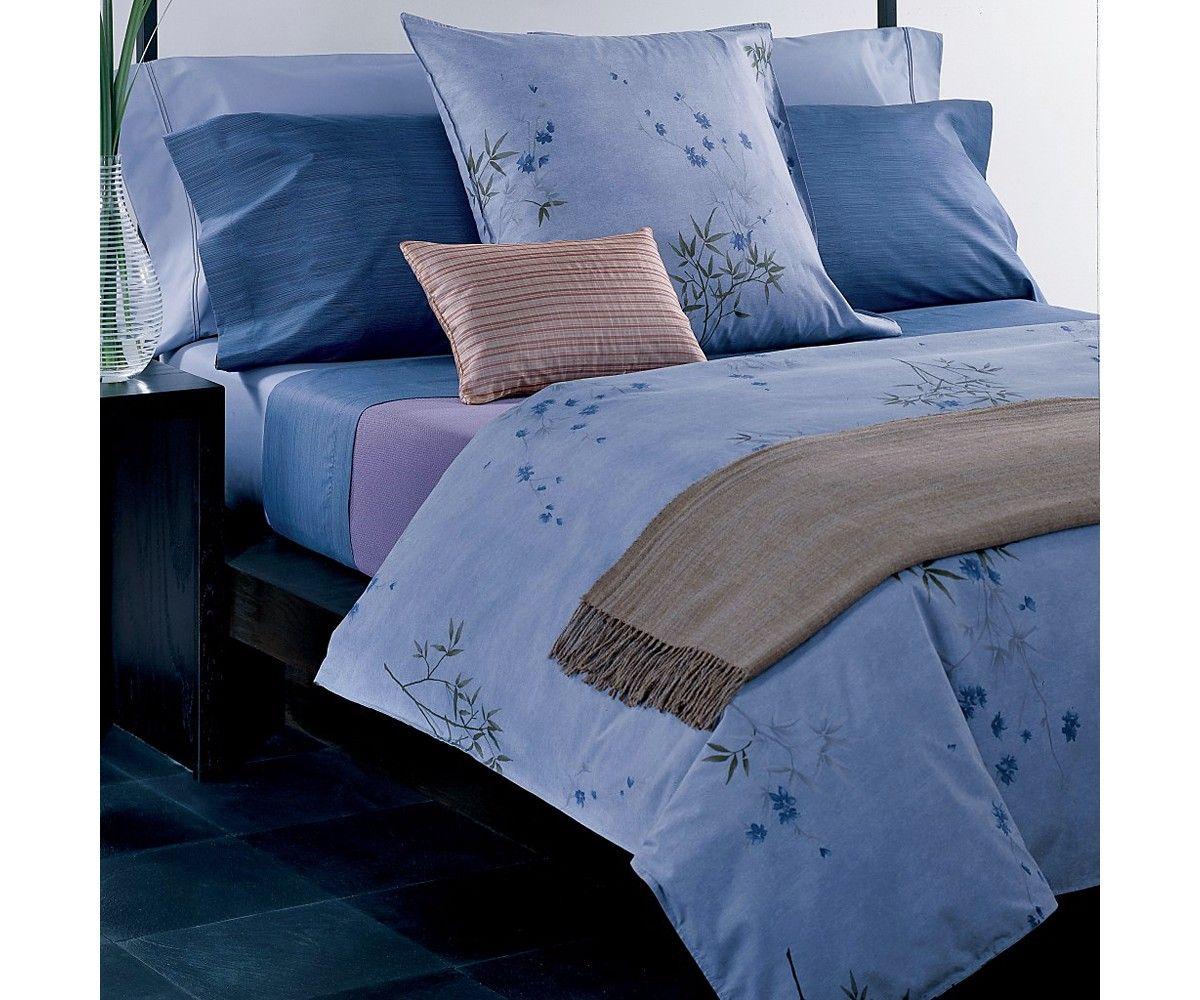Calvin Klein Home Bamboo Flowers Duvet King Bloomingdale S Flower Bedding Bed King Comforter