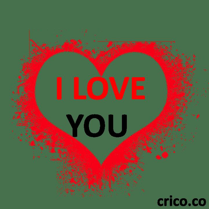 Best Love Quotes For Him: 100 Best Love Quotes For Him