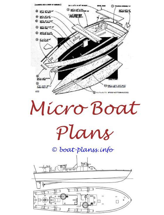 boat dock building materials ice boat plans pdf nova scotia boat