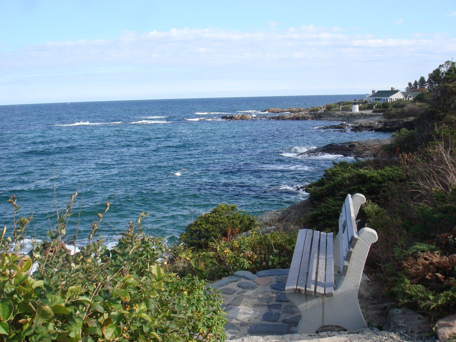 marginal places Take a tour of the marginal way walkway, united states to visit historic site in ogunquit  marginal way, ogunquit, me 03907, usa  places to stay near marginal .