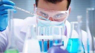 Brasil ganha prêmio internacional de incentivo a pesquisa científica