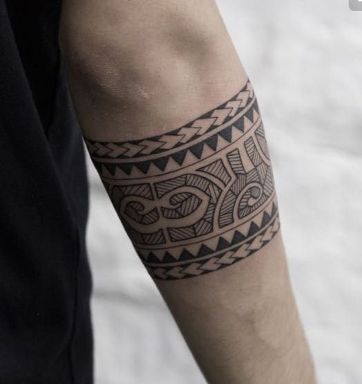 Pin By Uttam On Tatto Pinterest Tattoos Arm Band Tattoo And
