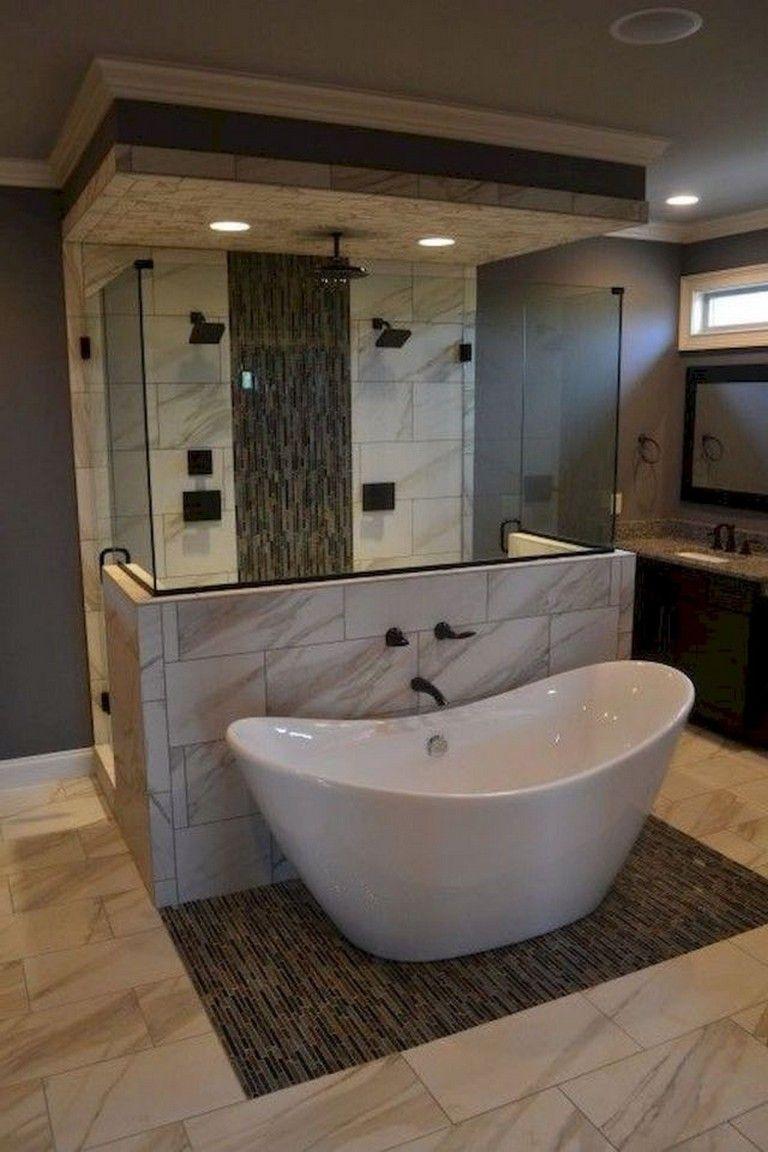 100 Elegant Bathrooms Ideas Dream Bathrooms Beautiful Bathrooms House Design