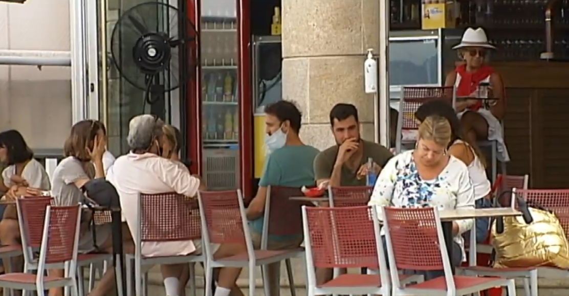 Valencian Community to apply new leisure restrictions from