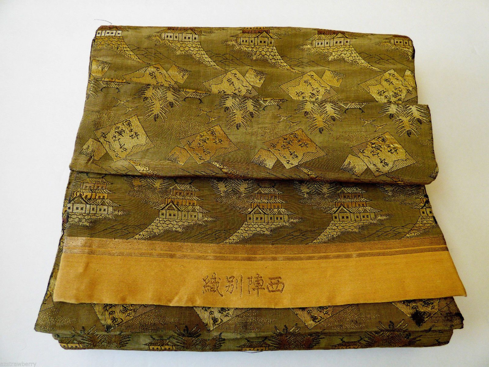 Perfect Kimono Wall Decor Component - Art & Wall Decor - hecatalog.info