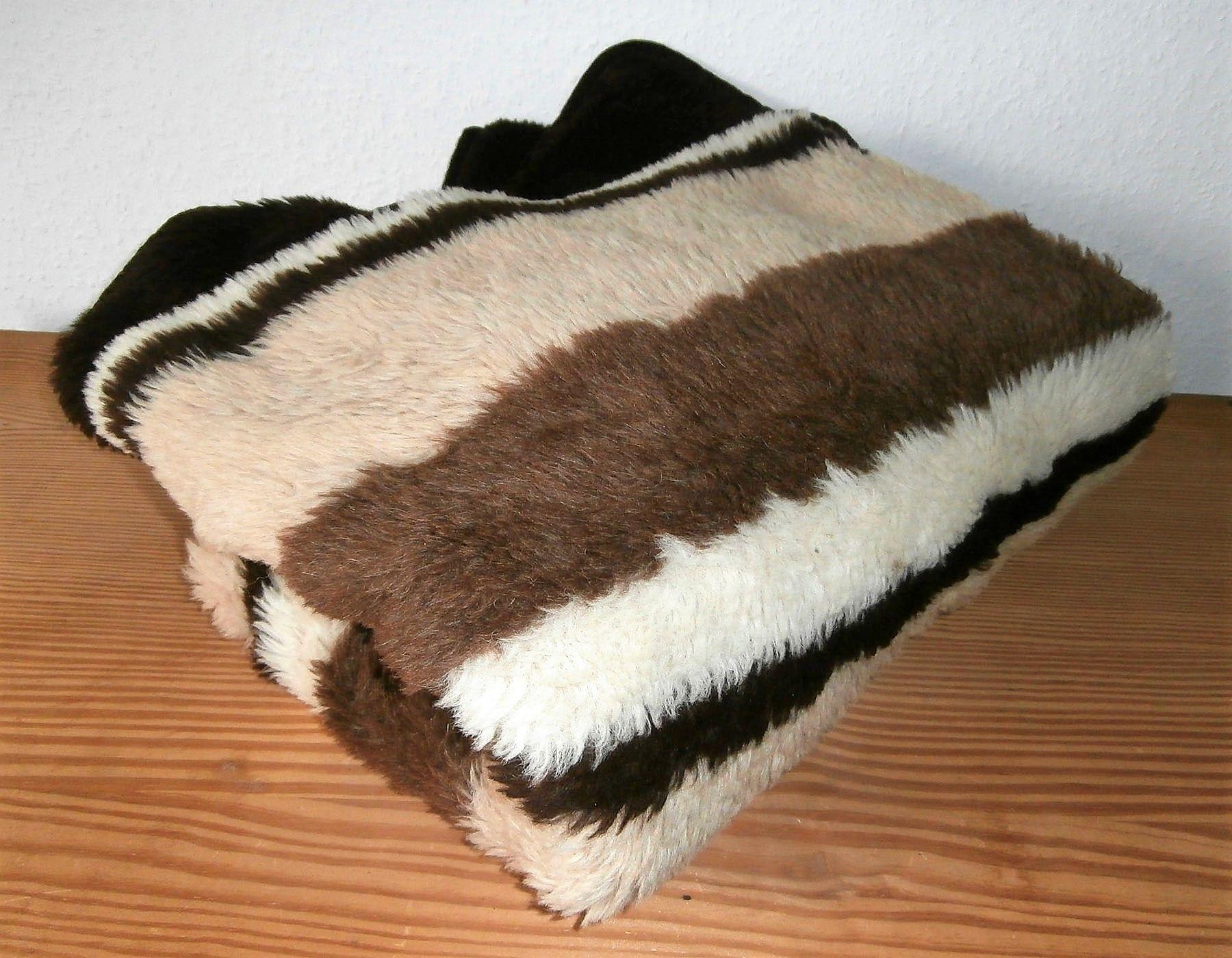 Carblanket Woolblanket Retroblankets Blanketmuseum