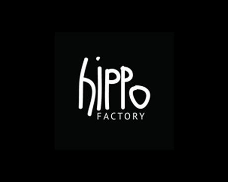 #HippoLogo